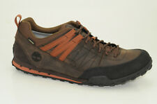 Timberland Earthkeepers Greeley Gore-Tex Sneaker Men A14RF
