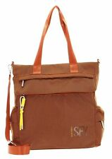 SURI FREY Suri Sports Marry Cityshopper L Shopper Tasche Orange Orange Neu
