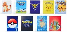 Pokémon Leather Mobile Phone Cases, Covers & Skins