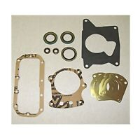 Omix-ADA 18670.37 Dana 18 Transfer Case Adapter Oil Seal for Jeep CJ-5//CJ-5//M38