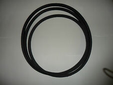Castlegarden Transmission Belt 2002-2006 Models J92,J98S All Models Below (J61)