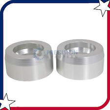 "2.5"" Lift Front Aluminum Leveling Kit 
