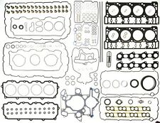 2003 Thru 2006 Ford 6.0L Powerstroke Diesel Engine Full Gasket Set Mahle 95-3629