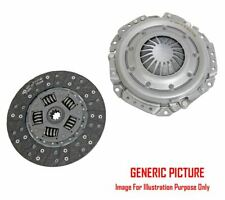 CLUTCH KIT LUK OE QUALITY REPLACEMENT 626 3075 00