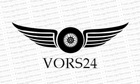 vors24