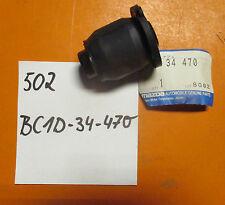 orig.Mazda,BC1D-34-470,Querlenkerlager,Lager,Buchse,Lagerbuchse,323F (BA)