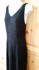 Wallis Full Length Viscose V Neck Dresses for Women