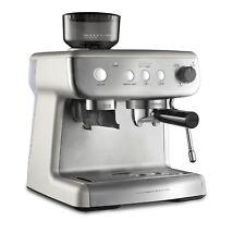 Sunbeam EM5300 Barista Max Espresso Machine 58mm Size Group Head - RRP $699.00