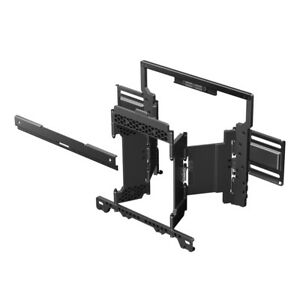 """Sony SU-WL850 Wall bracket for 55"""" & 65"""" AG8 and 55"""" & 65"""" AG9 series"""