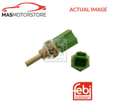 COOLANT TEMPERATURE SENSOR GAUGE LOWER FEBI BILSTEIN 34672 P NEW OE REPLACEMENT