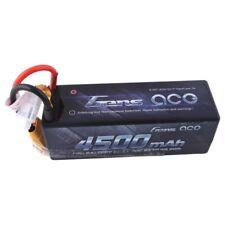 Batteria Ricaricabile Lipo 22.2 V 4500 mAh numero di CELLE 6 60 C Gens Ace Hard