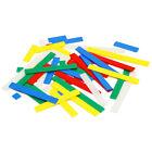 Childhood Arithmetic Mathematics Teaching Aids Montessori Educational Toys MP