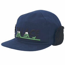 Palace All Terrain Cap - Navy
