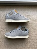 Vans Old Skool écrublanc de blanc Classic Low Top Sneakers
