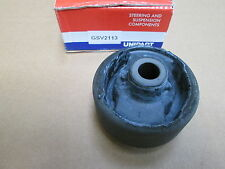 FORD FIESTA COURIER & PUMA TRAILING ARM BUSH  UNIPART GSV 2113