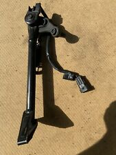 DUCATI Monster 1200 S Side stand Kick Stand 2015 OEM