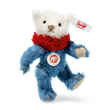 Dolly Mini Teddy Bear by Steiff - EAN 006463