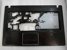 LENOVO G470 PALMREST WITH TOUCHPAD AND CABLE  -227