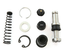 Brake Master Cylinder Rebuild Kit - CB350/360/400F/450K/500/550/750 CB550 CB750