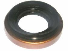 Rear Axle Shaft Seal For 1999-2003 Lexus RX300 2002 2000 2001 Z934NS