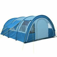 Outdoor-Zelte CampFeuer Polyester
