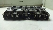 80 HONDA CB650 CUSTOM CB 650 HM200B ENGINE CYLINDER HEAD