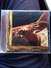 Team Sleep - Self Titled CD, Aus Seller, Fast Free Postage