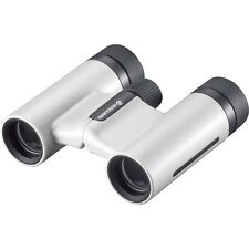 Vanguard Vesta 10 x 21 WP White Compact Waterproof Binoculars (UK Stock) NEW