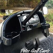 Club Car Accessories >> Club Car Golf Cart Parts Accessories For 2016 For Sale Ebay