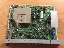 Sanyo N4TE (1AA4B10N20000) Main Board for P19647-04