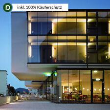 3 ÜN f. 2 Pers. 4* arte Hotel Krems Wachau Kamptal Donau Niederösterreich Urlaub