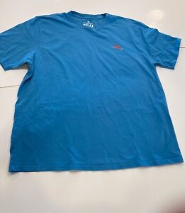 Tommy Bahama  Men's T Shirt , 3XL,  Grazed and Confused  T