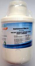 Hotpoint-Ariston Sxbd 922 F WD Stile Americano Compatibile Frigo Acqua Filtro