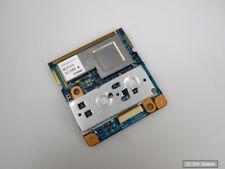 Toshiba Mini PCI DVB-T Tuner Card MCPG1D für G30 Series
