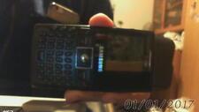 SAMSUNG SGH I320N - CELLULARE GSM