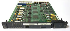 Alcatel Omni Pcx 4400 Dect 8 Module Carte Platine Module 3BA53173 Top