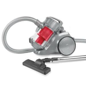 Black And Decker VCBD8080 220-240 Volt Vacuum Cleaner 220v 240V for Europe