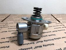 NEW Mercedes-Benz M278 M157 engine RIGHT HIGH PRESSURE FUEL PUMP A2780700601 OEM