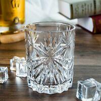 Set Of 6 12 60ml Queensway Bar Quality Vodka Liquor Decoration Shot Glasses Cups