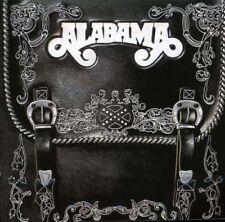 Alabama - Feels So Right (CD)  NEW/SEALED  SPEEDYPOST