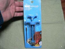 PROFRESHIONALS Flavor Injector 30 ml Heavy Duty Marinade Injector