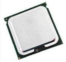 Intel Core Duo SL9SA, 6300, 1.86GHZ