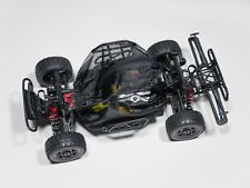 Protection Cover for ARRMA Senton by Dusty Motors
