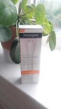 Neutrogena Light Therapy Spot Treatment Brand New in Box