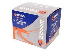 Batterie Kymco Maxxer 250 Tecnium Hochleistungsbatterie