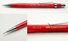 (RARE+++++) Vintage Faber-Castell FE3010 0.7mm Mechanical Drafting Pencil NOS