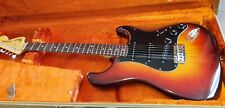 More details for vintage 1977 usa fender stratocaster strat, very good condition