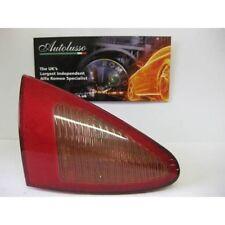 Alfa Romeo 147 N/S/R Passengers Side Inner Bootlid Rear Light Cluster