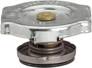Radiator Cap   Gates   31306