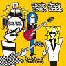 "CHEAP TRICK ""ROCKFORD"" CD NEUWARE!!!!!!!!!!!"